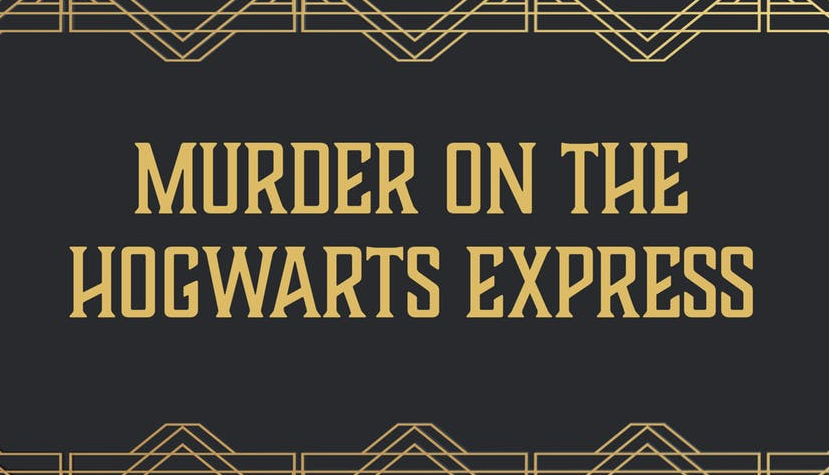 Murder on the Hogwarts Express.jpg