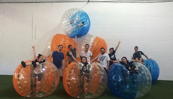 Bubble Soccer.png